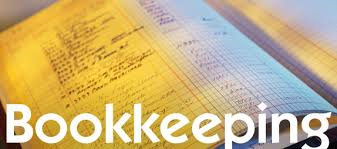 How to Select Bookkeeping Services