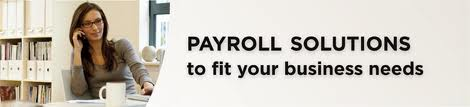Payroll Services – Employer's Responsibility