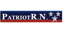 Patriot R.N