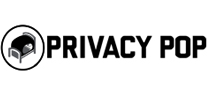 Privacy Pop