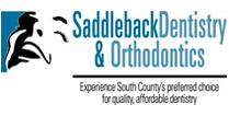 Saddleback Dentistry & Othodontics