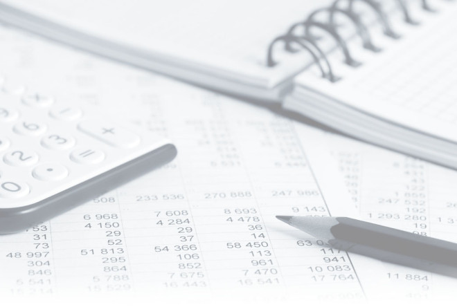 The Benefits of Outsourcing Payroll Services
