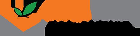 | OC Bookkeeping Logo