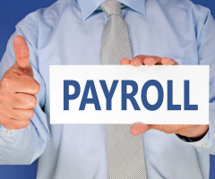 IRS Serious  in Collecting Payroll Taxes