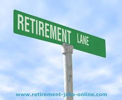 New Focus on Fixed Asset Retirement