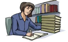 Know Your Bookkeeper's Qualifications