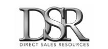 DSR Companies