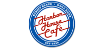 Harbor House Cafe
