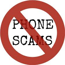 2015 Tax Scams